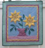 Oakshott flowers