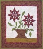 Flowers for Yolanda