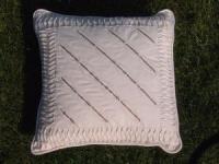 Bias Effect Cushion